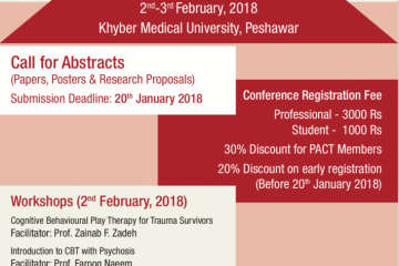 8th International CBT Conference1515744480.png