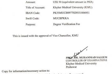 Notification - degree verification fee - foreign1615888263.jpg